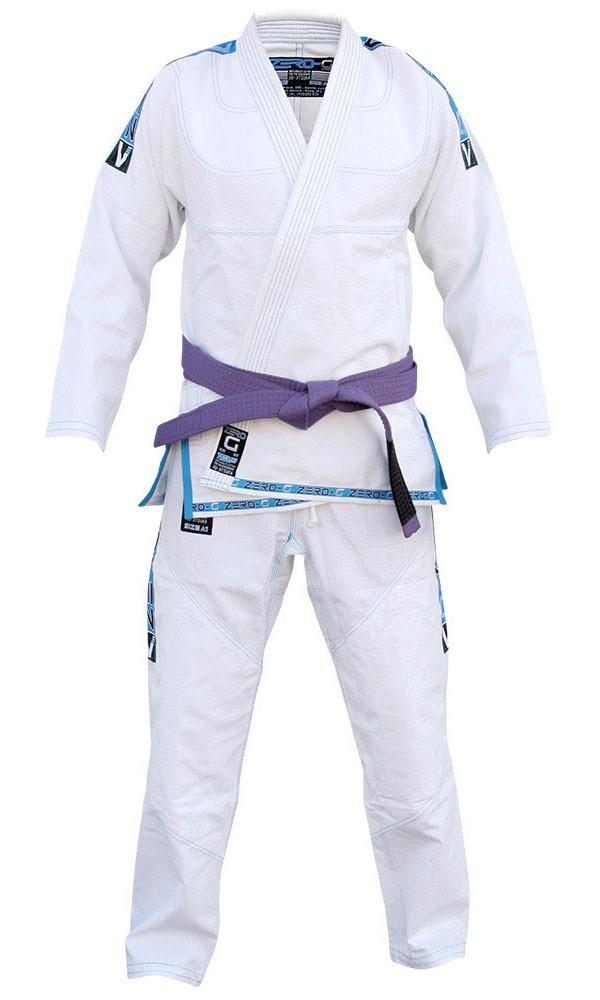 best lightweight bjj gi