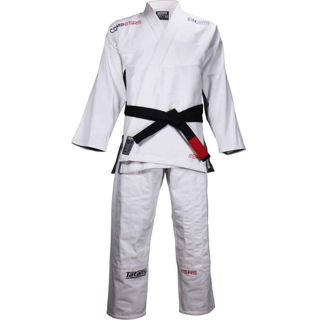 Best lightweight Gi